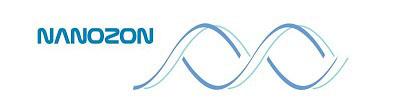 纳塑logo.jpg